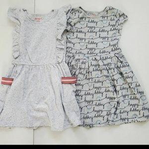 💋Girls dresses